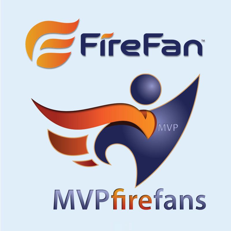Code FireFan