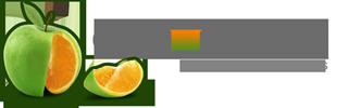 EMG Client Site Logo